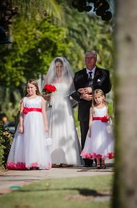 Jenn'wedding (32 of 240)