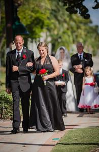 Jenn'wedding (31 of 240)