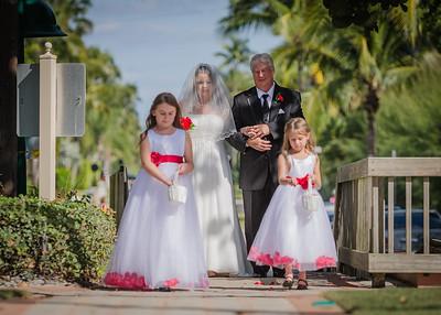 Jenn'wedding (35 of 240)