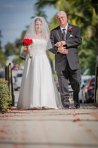 Jenn'wedding (40 of 240)