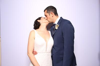 Jenny & Adam 10.13.18