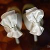 WEDDING-2194