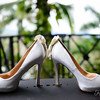 WEDDING-2192