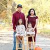 JennySee-Fall17-9873