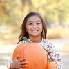 JennySee-Fall17-9861