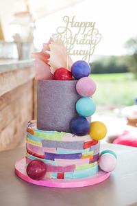 2-Birthday-Bluff-House-BW