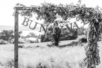 7-Birthday-Bluff-House-BW-BlackWhite