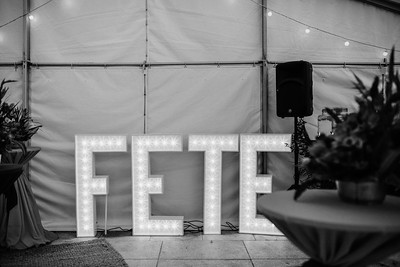 13-Pentire-Party-BW