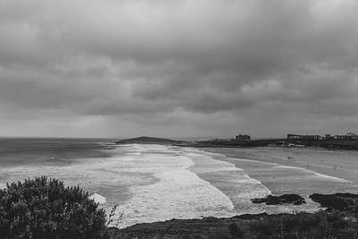 3-Pentire-Party-BW