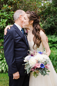 160625_WEDDING_LUSTIG_RHOTON_SELECTS_00530