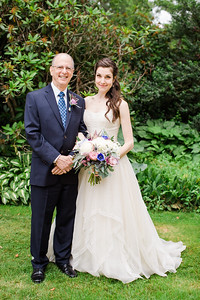 160625_WEDDING_LUSTIG_RHOTON_SELECTS_00528