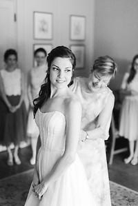 160625_WEDDING_LUSTIG_RHOTON_SELECTS_00099