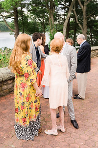 160625_WEDDING_LUSTIG_RHOTON_SELECTS_00833