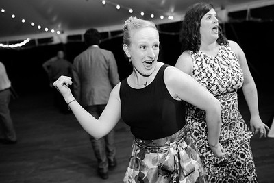 160625_WEDDING_LUSTIG_RHOTON_SELECTS_01402