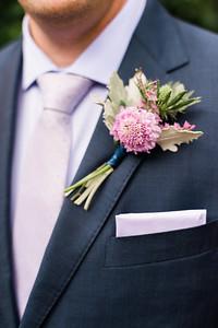 160625_WEDDING_LUSTIG_RHOTON_SELECTS_00216