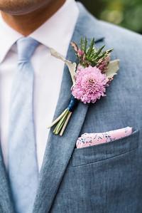 160625_WEDDING_LUSTIG_RHOTON_SELECTS_00218