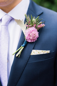 160625_WEDDING_LUSTIG_RHOTON_SELECTS_00217