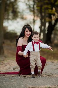 Jensen Maternity 2018-16
