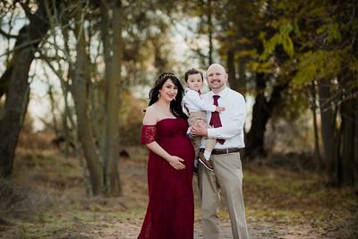 Jensen Maternity 2018-1