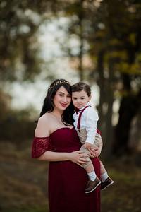 Jensen Maternity 2018-12