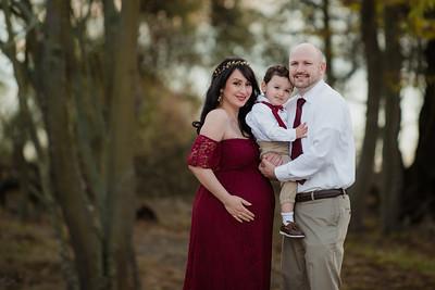 Jensen Maternity 2018-7