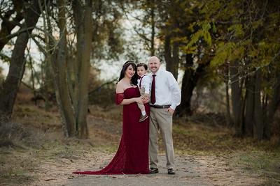 Jensen Maternity 2018-10