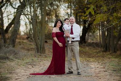 Jensen Maternity 2018-2