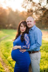 Jensen Maternity-12