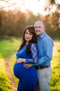 Jensen Maternity-11