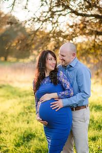 Jensen Maternity-4