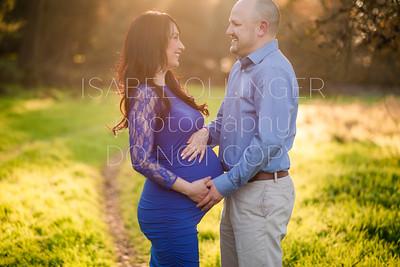 Jensen Maternity-15