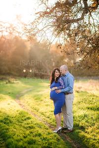Jensen Maternity-5