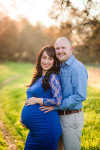Jensen Maternity-13