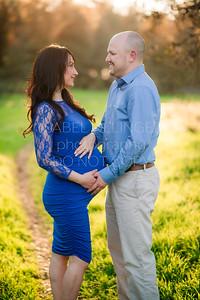 Jensen Maternity-14