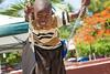 Jeremie, Haiti-71