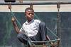 Jeremie, Haiti-66