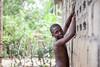 Jeremie, Haiti-48