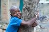 Jeremie, Haiti-82