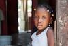 Jeremie, Haiti-51