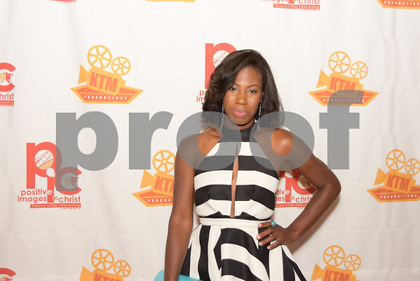 Jeremy Brown Red Carpet
