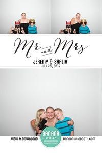 072514-Jeremy&Shalia-BananaWho-020