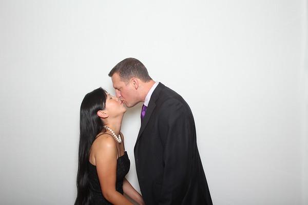 072514-Jeremy&Shalia-BananaWho-003