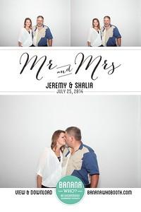 072514-Jeremy&Shalia-BananaWho-012