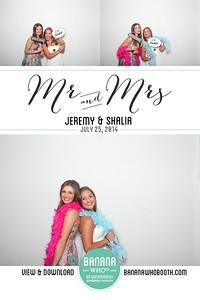 072514-Jeremy&Shalia-BananaWho-016