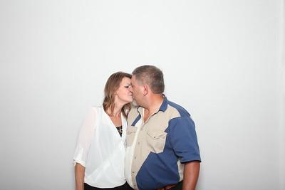 072514-Jeremy&Shalia-BananaWho-011