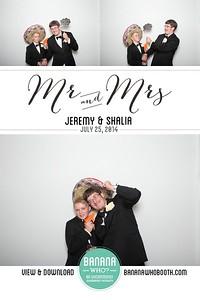 072514-Jeremy&Shalia-BananaWho-008