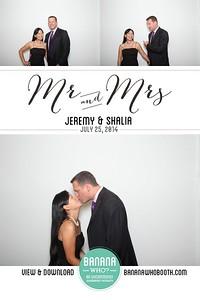 072514-Jeremy&Shalia-BananaWho-004