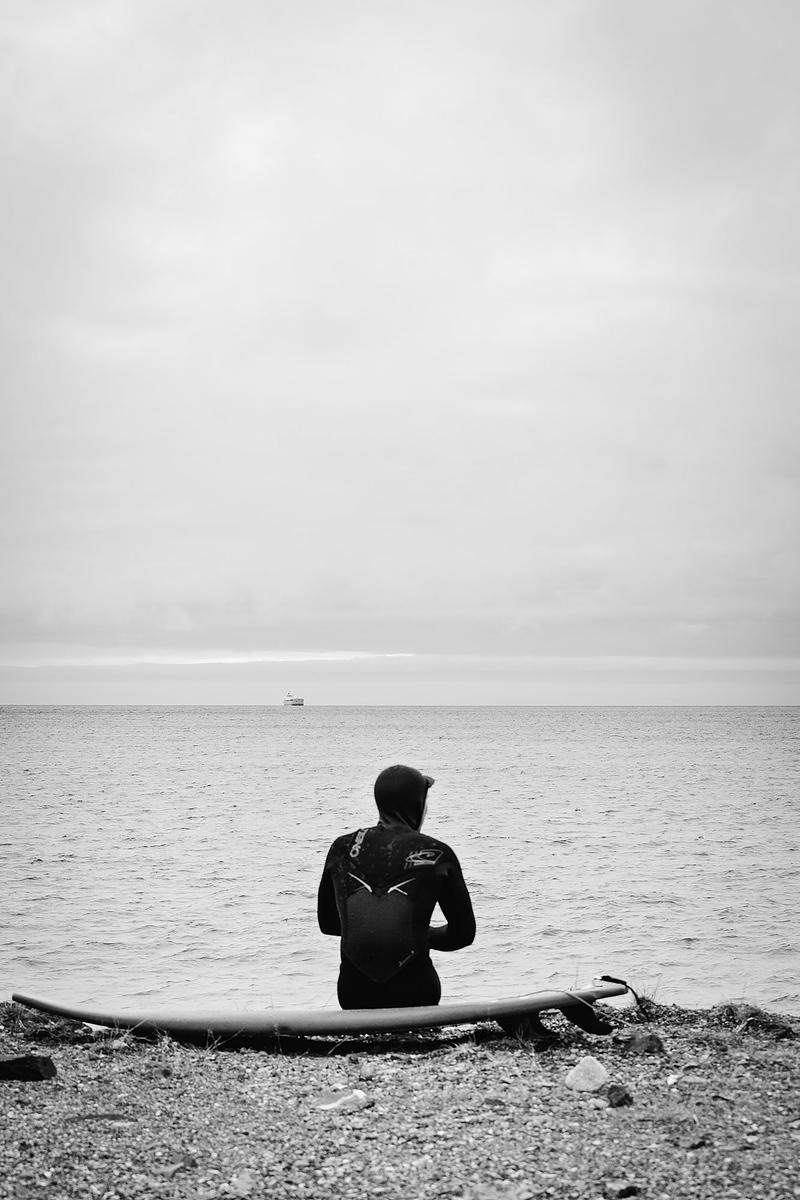 surf saint john