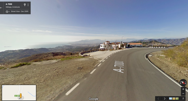 Jerez Moto gp Spain motorbike trip 2016