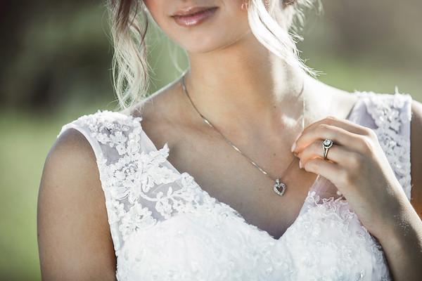 Bridals-08